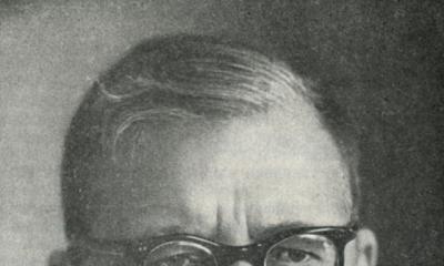 Дмитрий Шостакович: биография и творчество